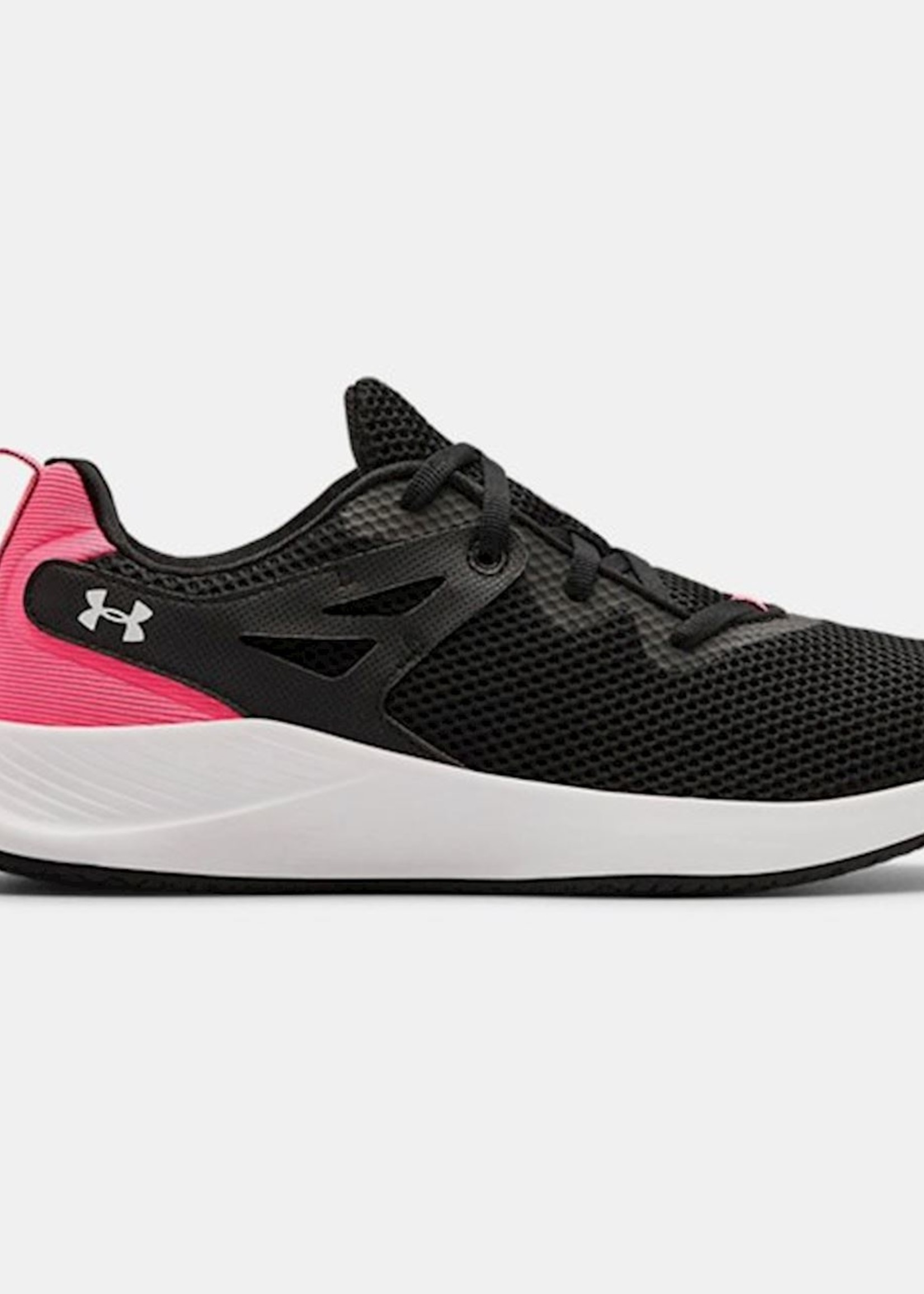 Under Armour WOMEN'S UA CHARGED BREATHE TRAINER 2 NM TRAINING SHOES 3023012