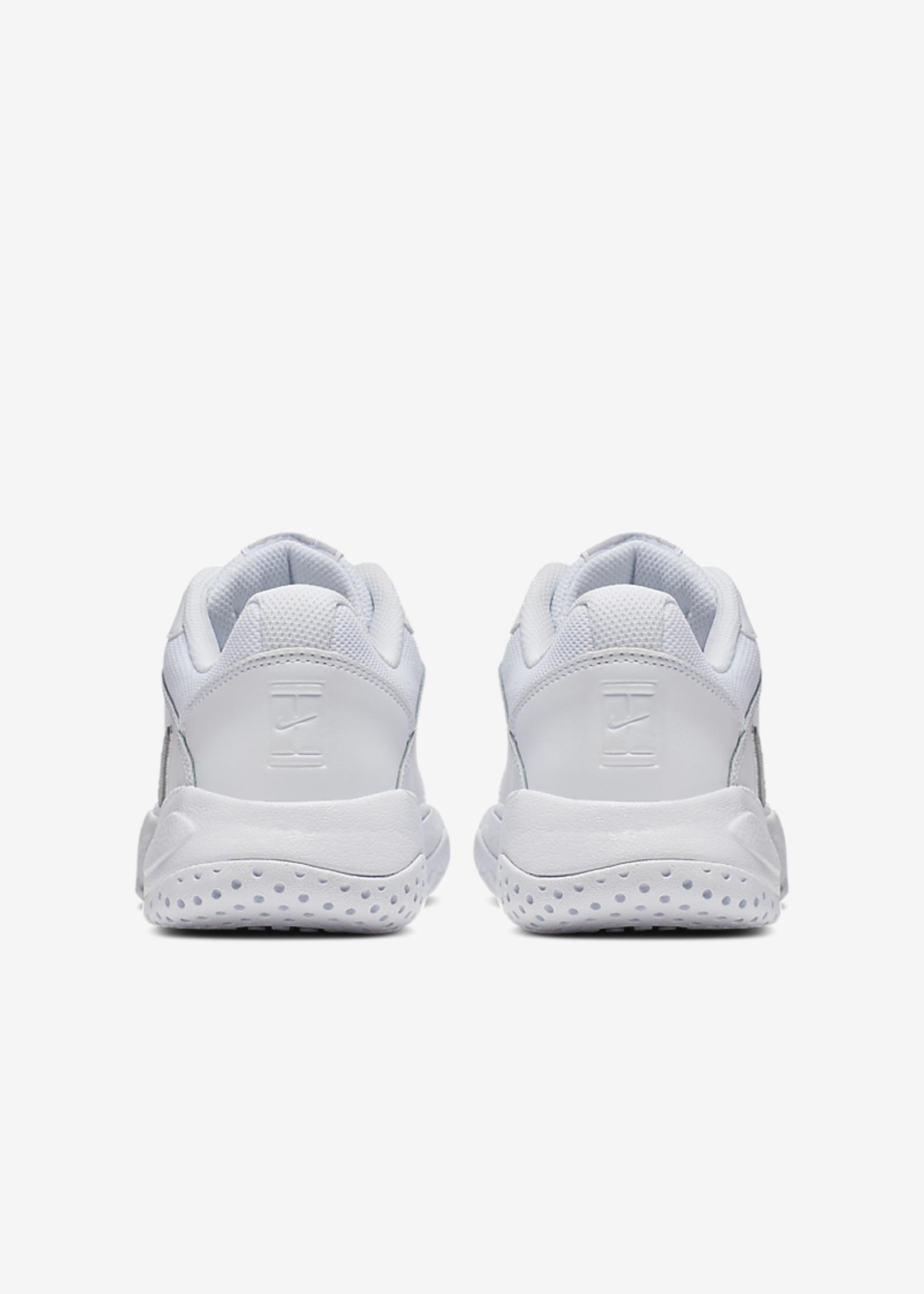 Nike WOMEN'S NIKECOURT LITE 2 AR8838