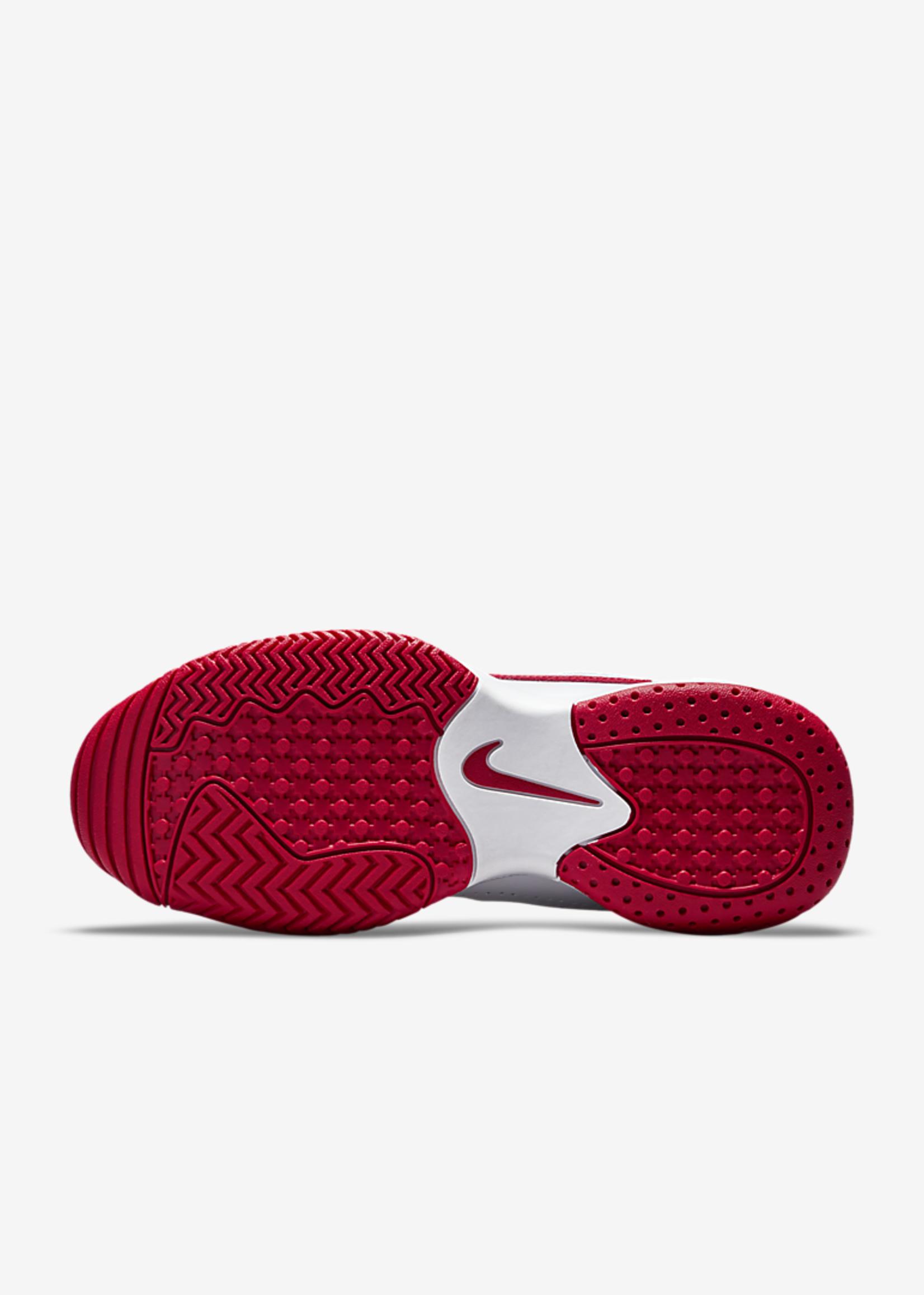 Nike  KIDS' NIKECOURT JR. LITE 2 TENNIS SHOES CD0440