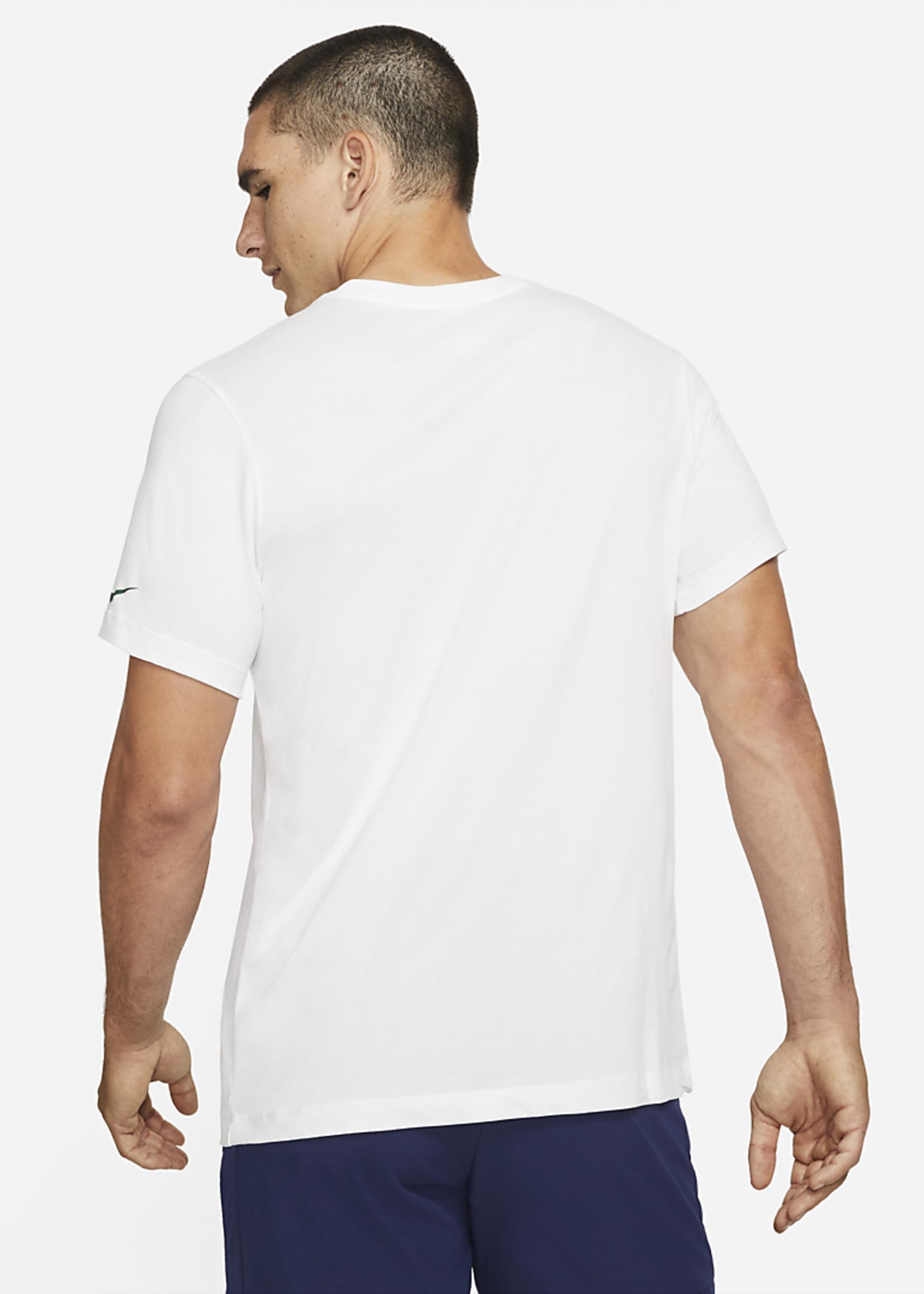 Nike MEN'S NIKECOURT DRI-FIT RAFA DJ2582