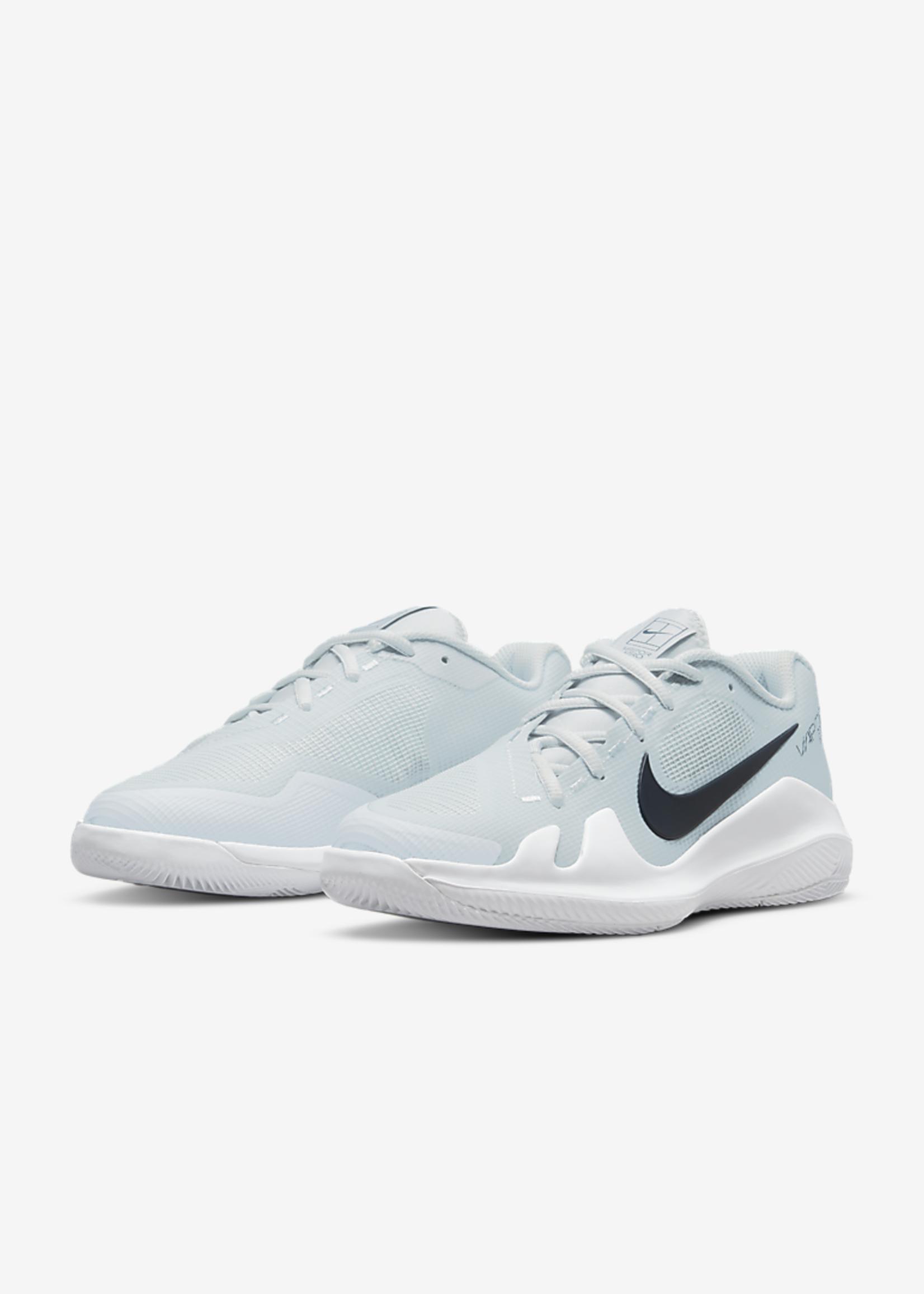 Nike KIDS' NIKECOURT JR. VAPOR PRO CV0863