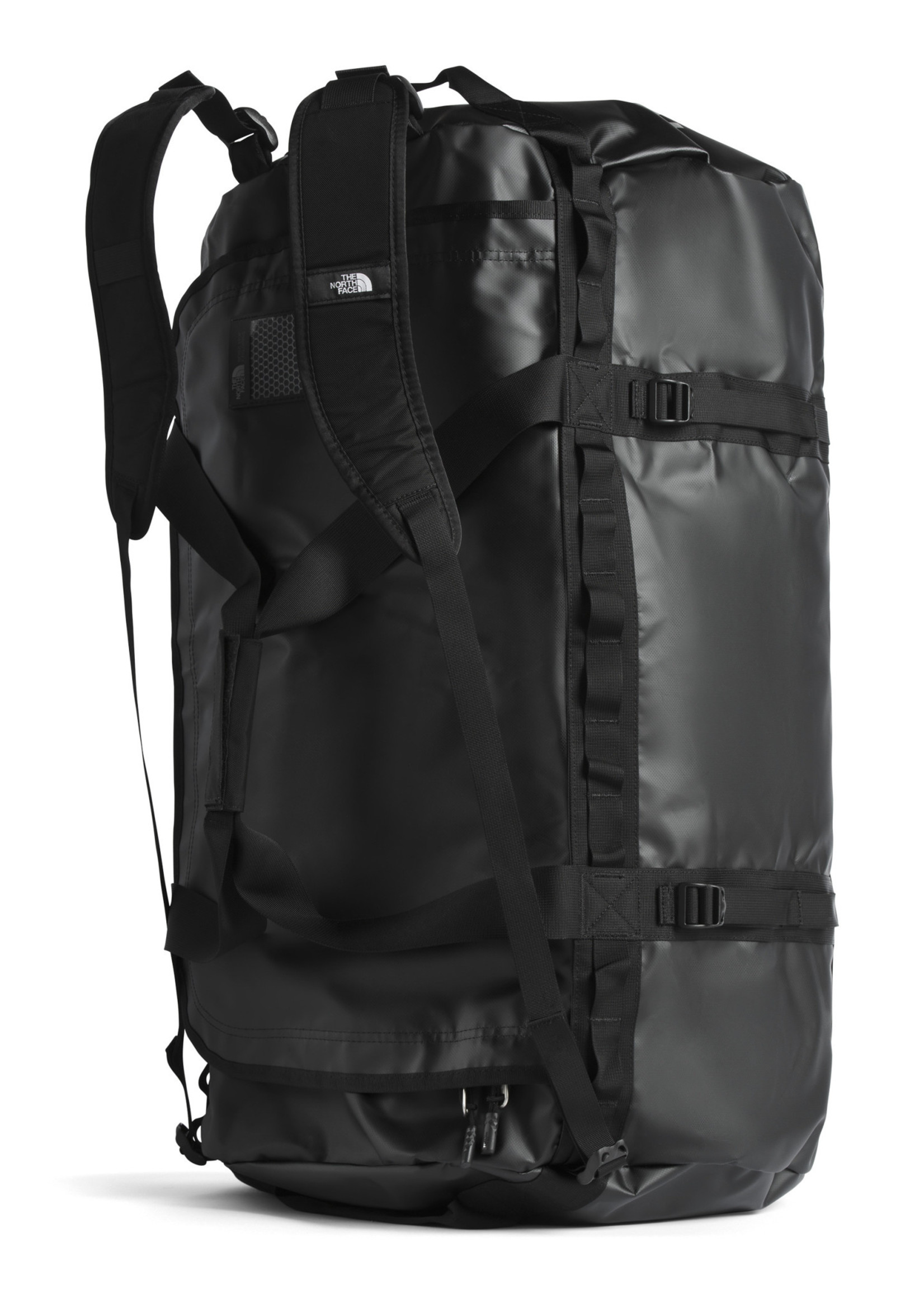 The North Face BASE CAMP DUFFLE - XL NF0A3ETR