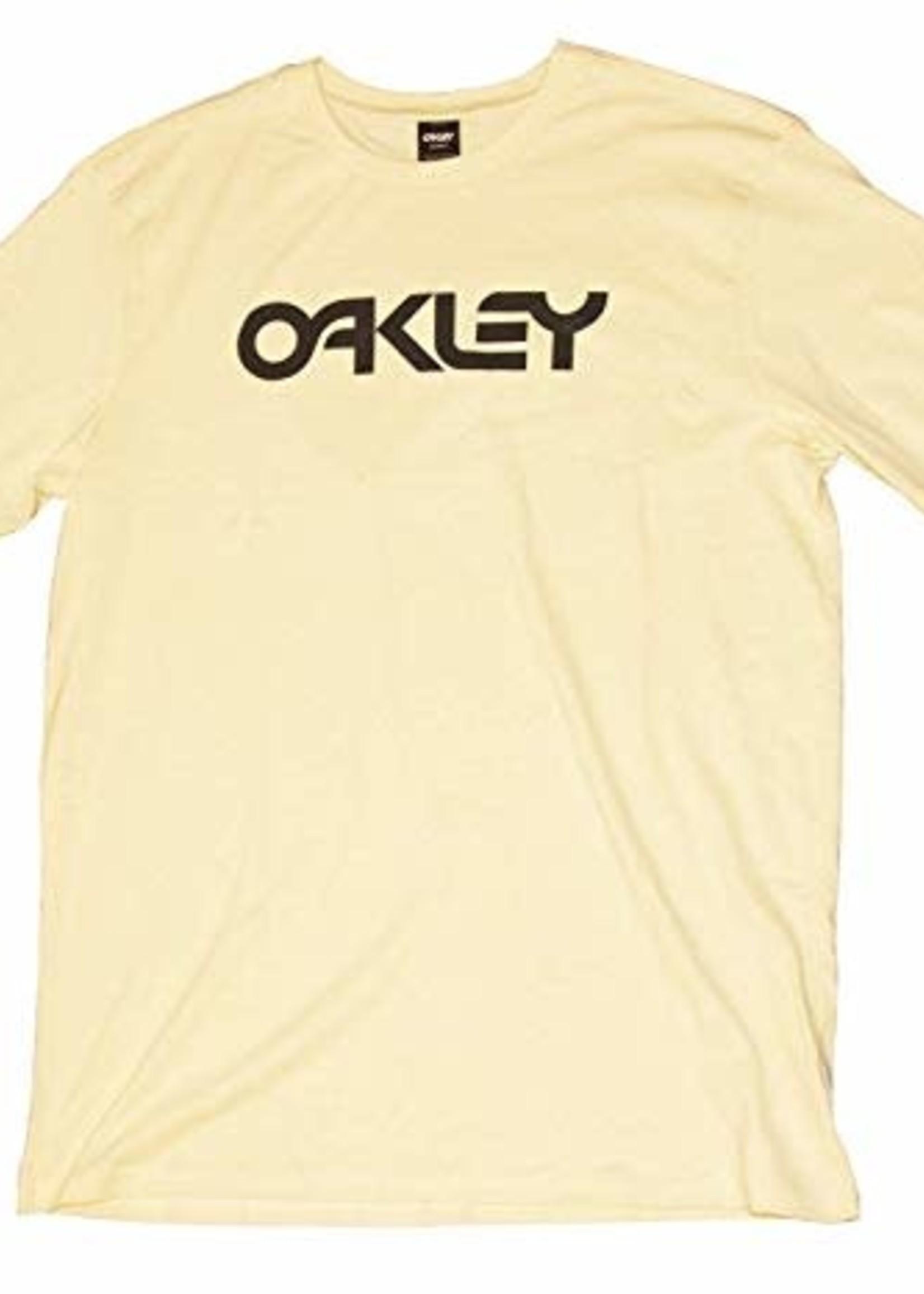 Oakley MARK II TEE 457133