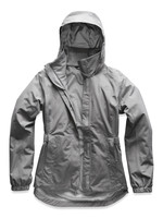 The North Face W RESOLVE PARKA II NF0A3MHQ