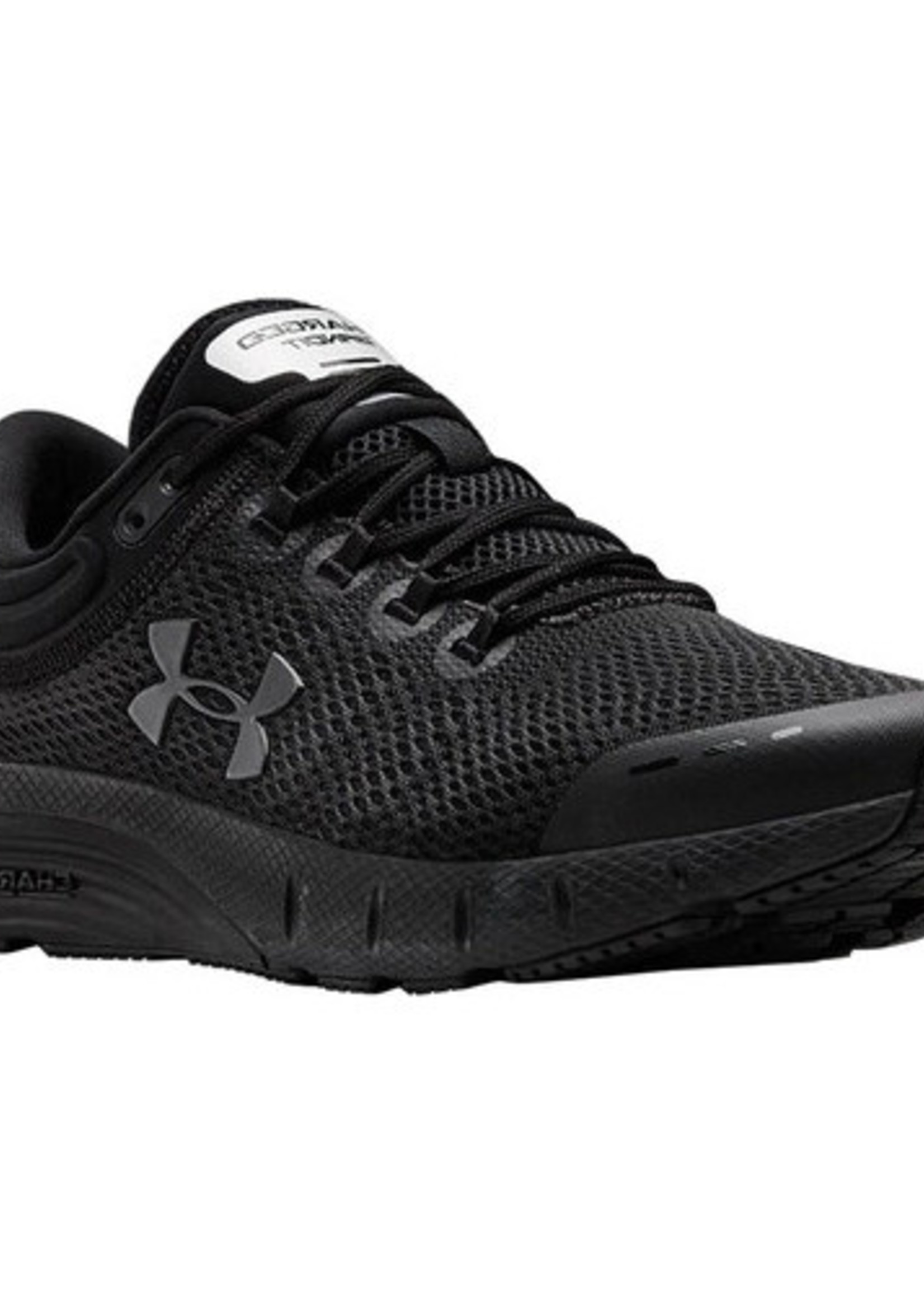 Under Armour UA CHARGED BANDIT 5 3021947