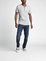 Silver Jeans MACHRAY M77427SLF475
