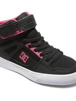 DC Shoes PURE HT EV G SHOE ADGS300092