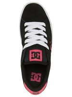 DC Shoes STRIKER J SHOE ADJS100138