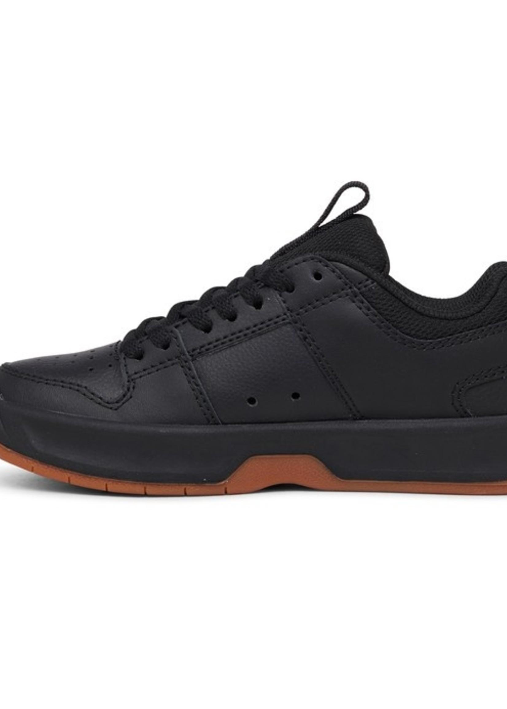 DC Shoes LYNX ZERO B SHOE ADBS100269