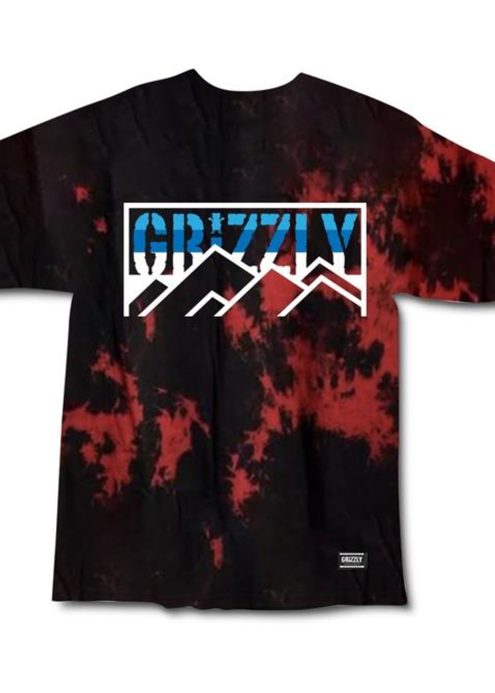 Grizzly GRIZZLY T DUSK TIL DAWN GMB2101P19