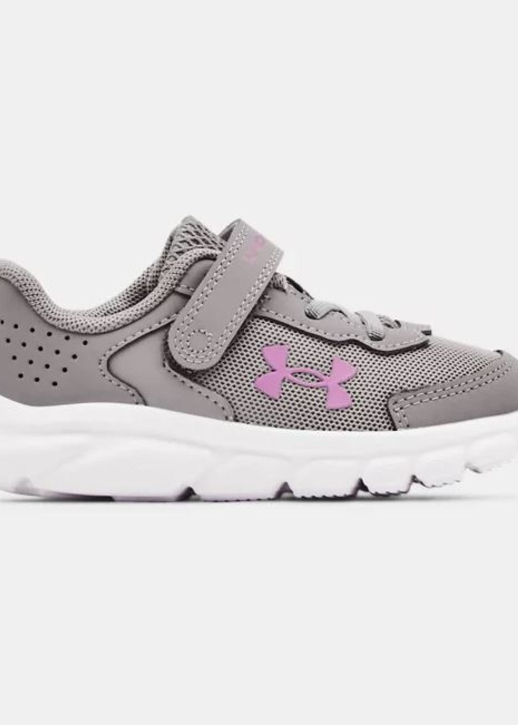 Under Armour UA GINF ASERT 9 AC 3024638
