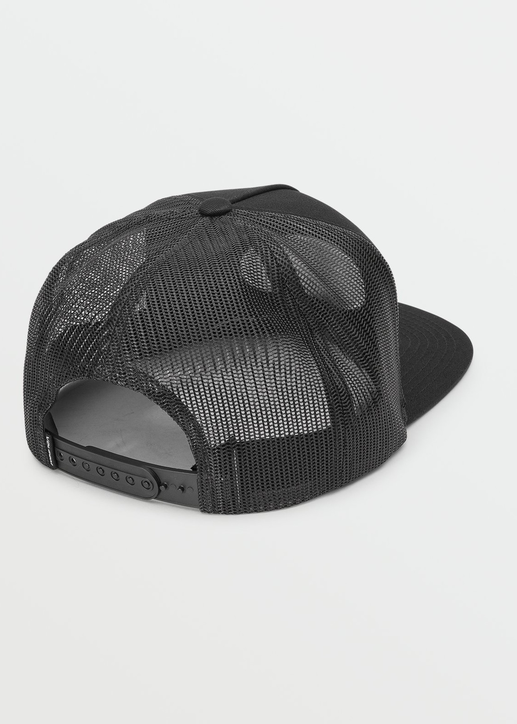 Volcom WILMER CHEESE HAT D5532107