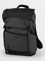 Volcom VOLCOM SUBSTRATE BACKPACK D6532107