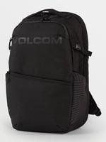 Volcom VOLCOM ROAMER BACKPACK D6532100
