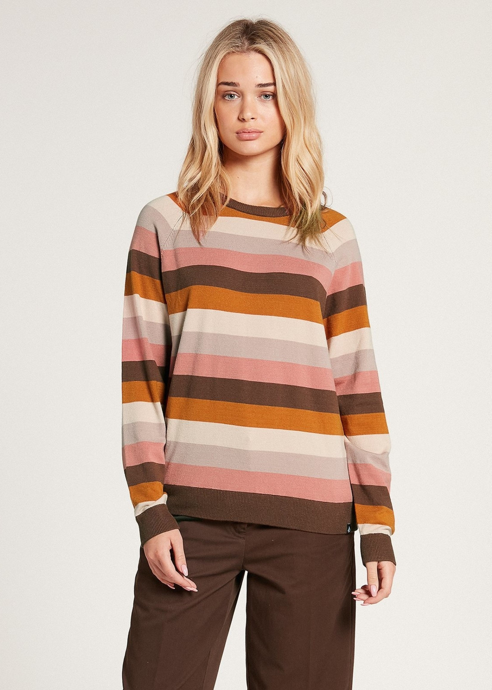Volcom OVER N OUT SWEATER B0741909
