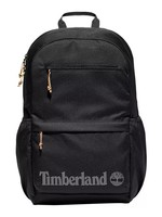 Timberland ZIP TOP BACKPACK TB0A2HJX