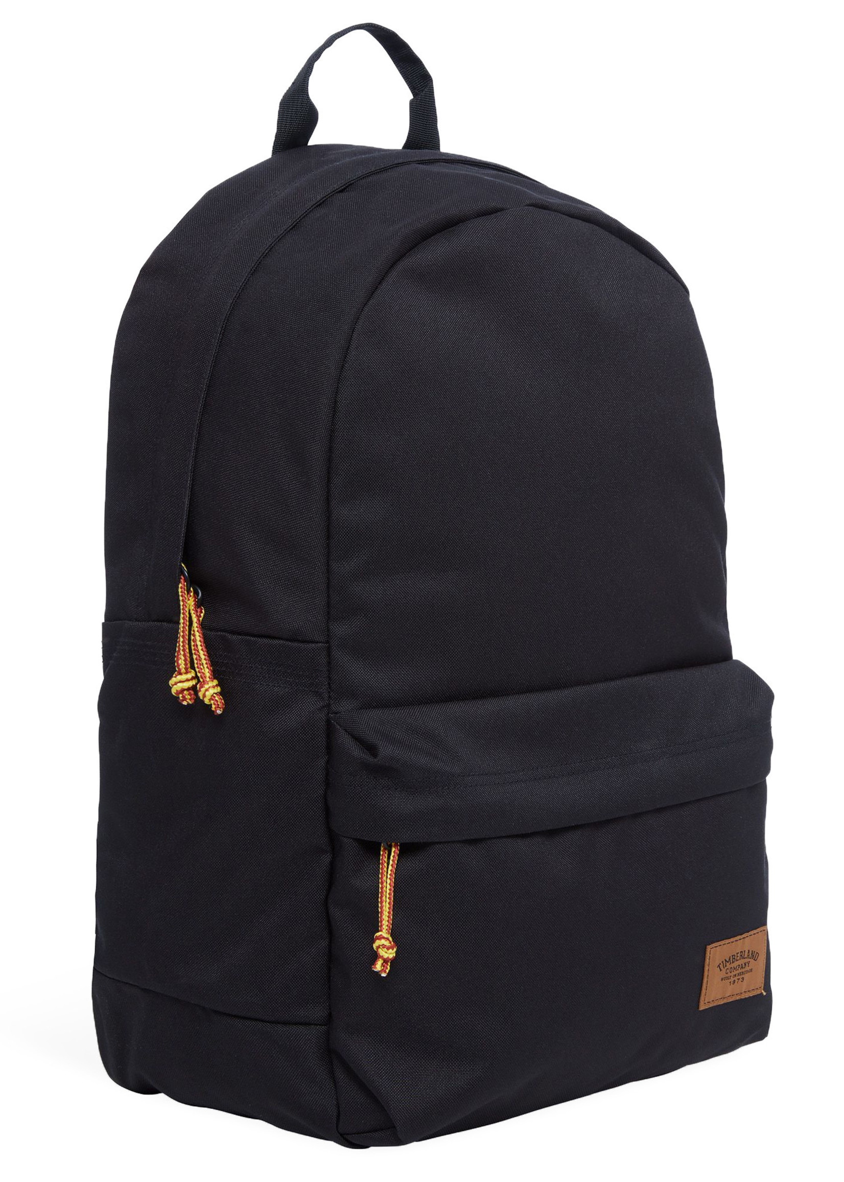 Timberland ZIP TOP BACKPACK TB0A2HJM