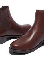 Timberland MONT CHEV CHLS MD TB0A2MFY201