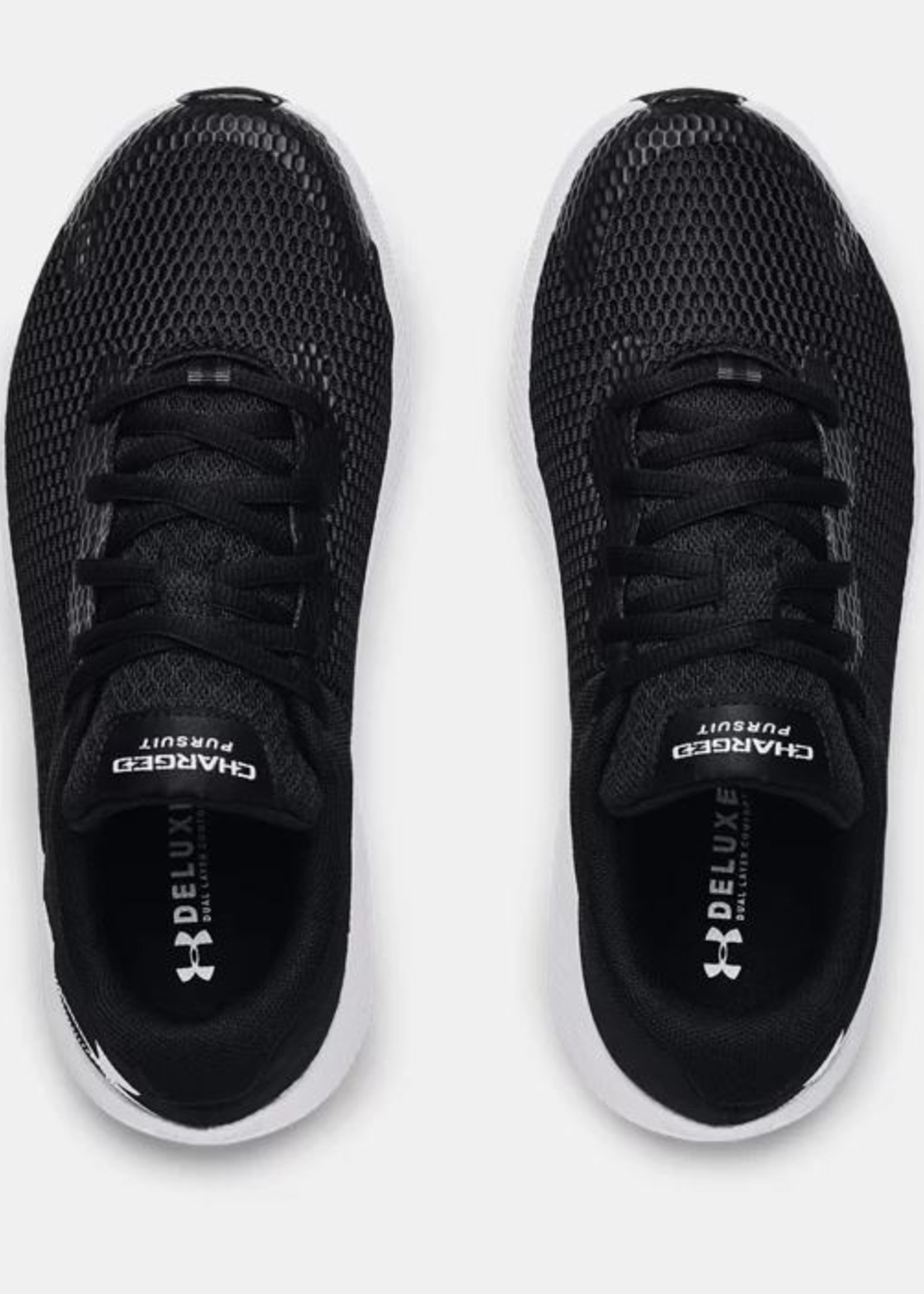 Under Armour UA W CHARGED PURSUIT 2 BL 3024143