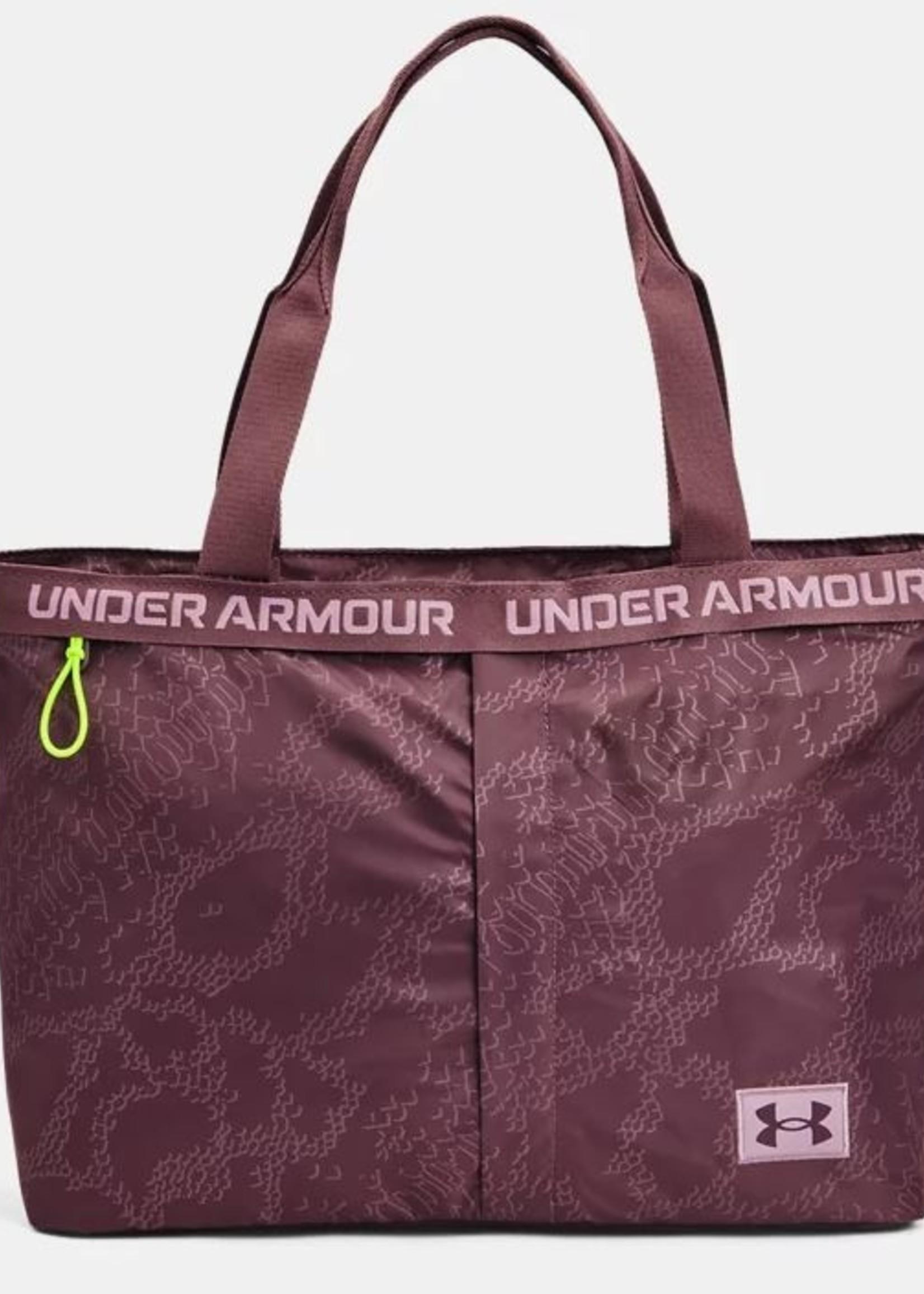 Under Armour UA ESSENTIALS TOTE 1361994