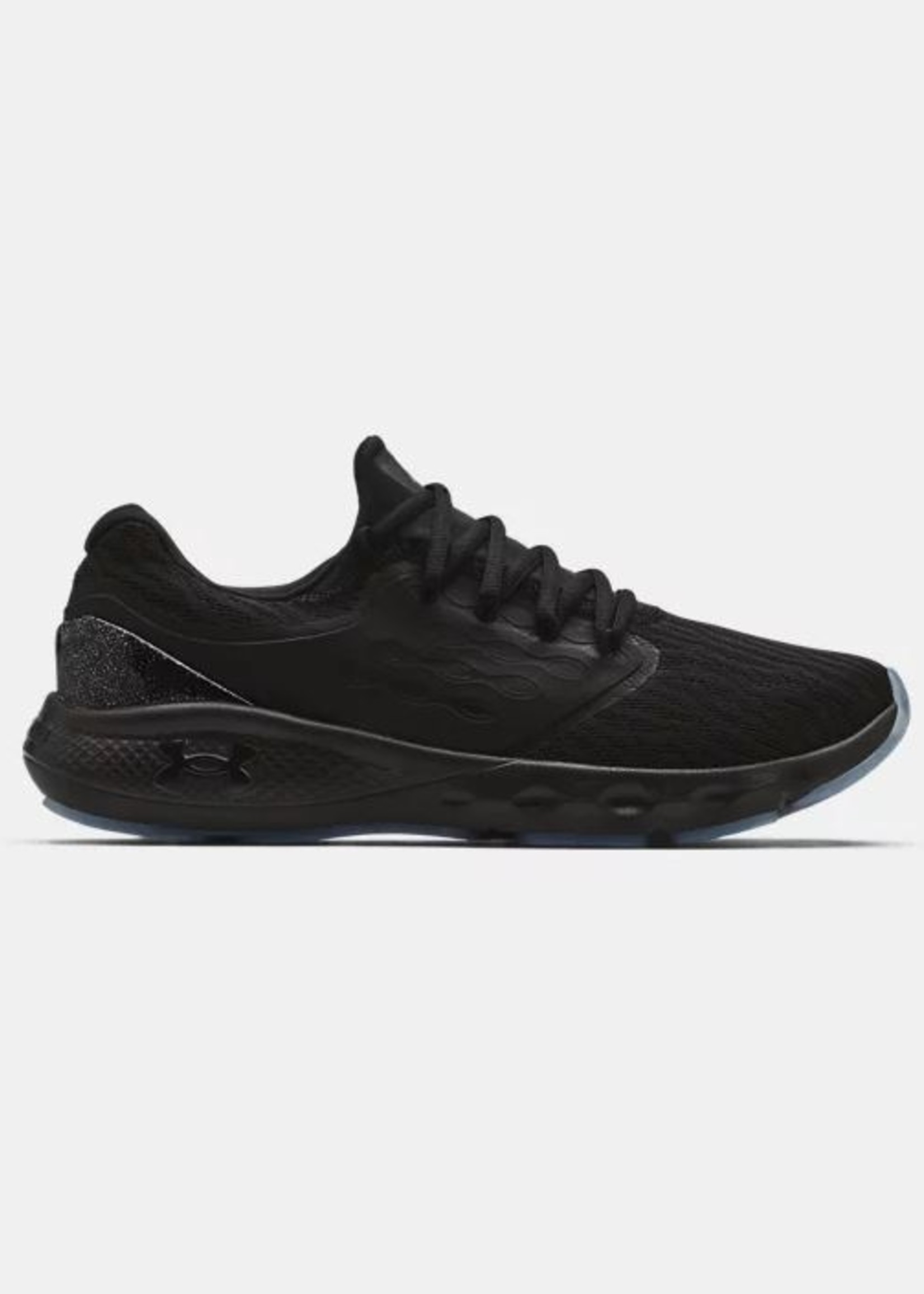 Under Armour UA CHARGED VANTAGE 3023550