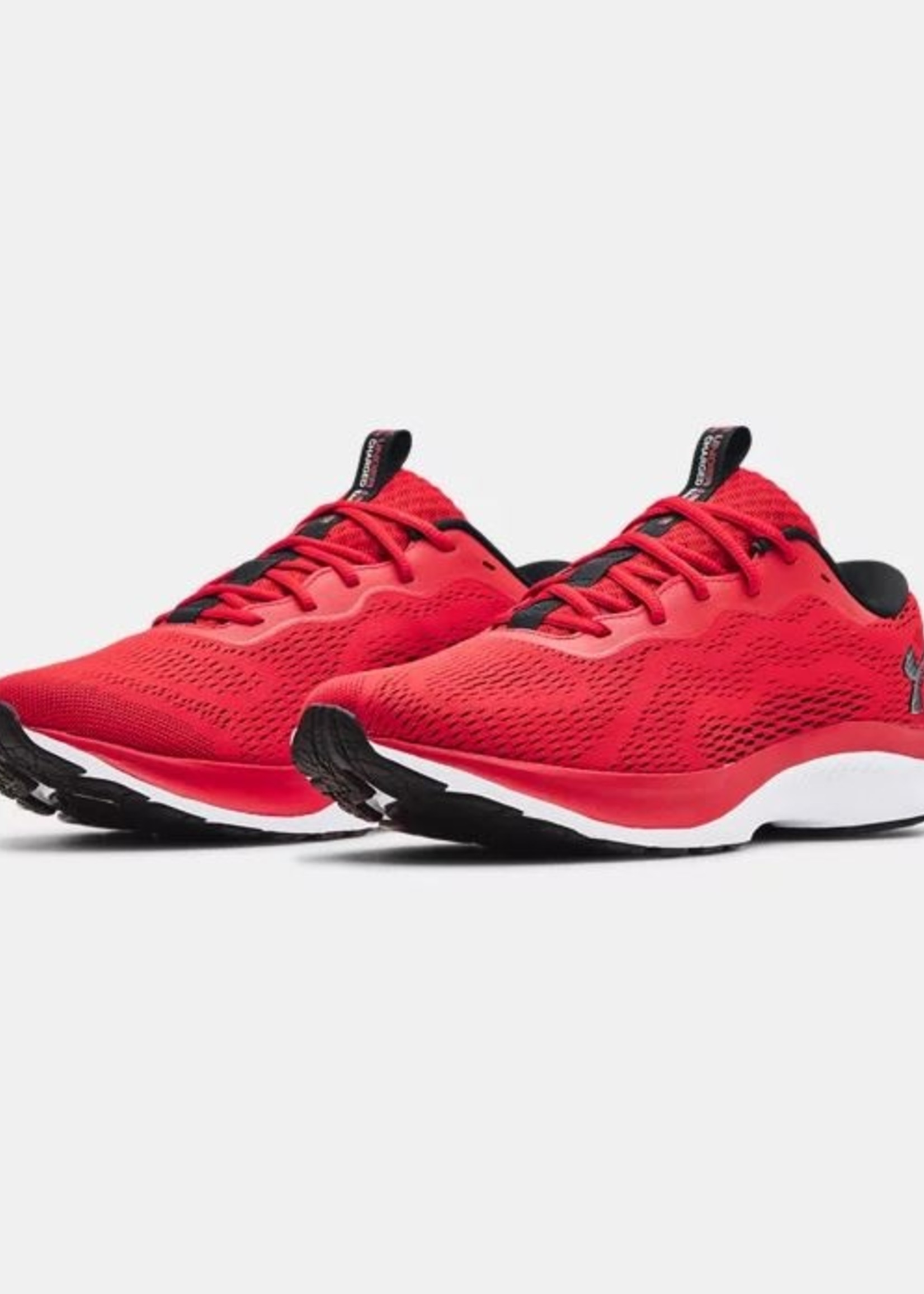 Under Armour UA CHARGED BANDIT 7 3024184