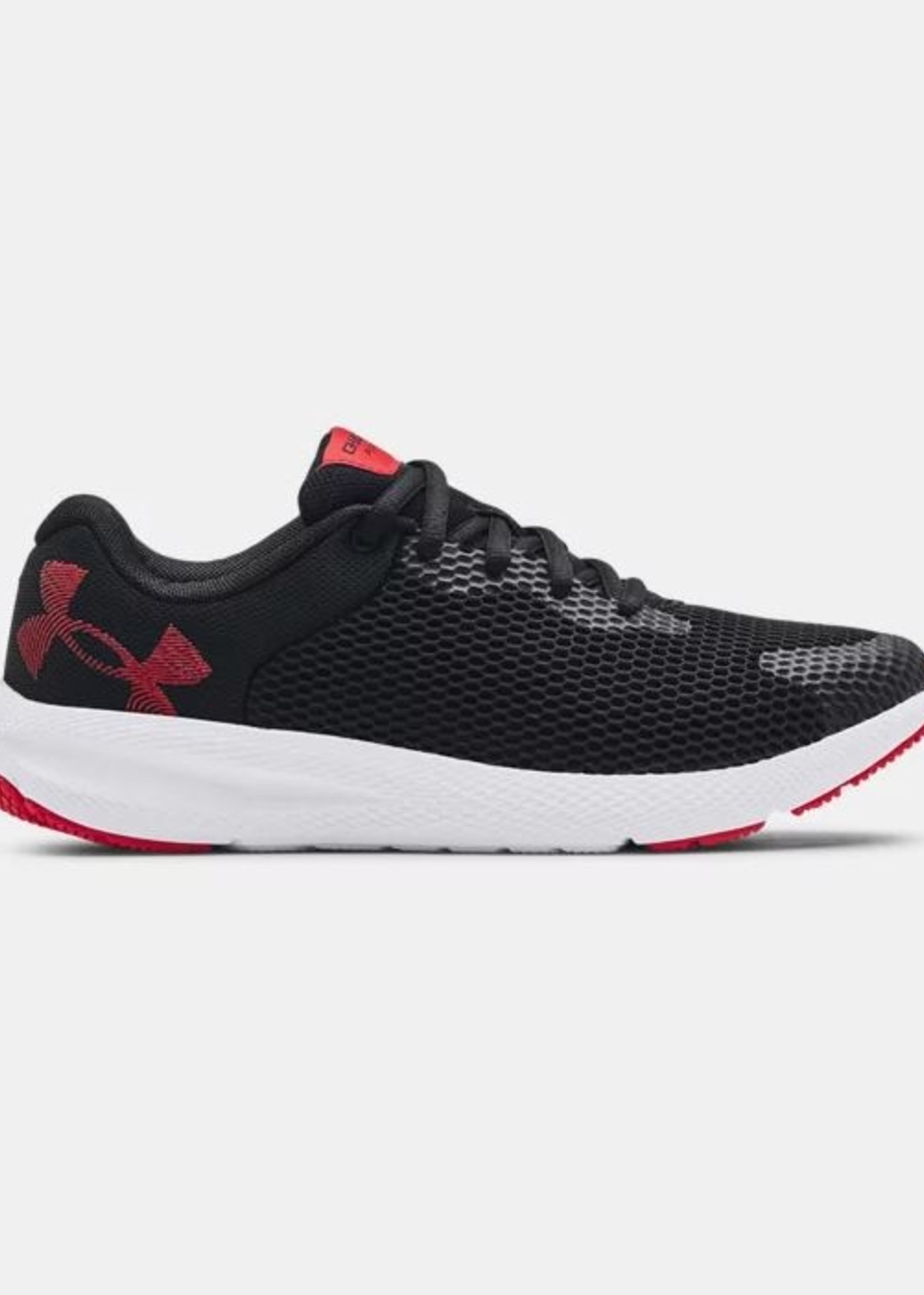 Under Armour UA BGS CHARGED PURSUIT 2 BL 3024484