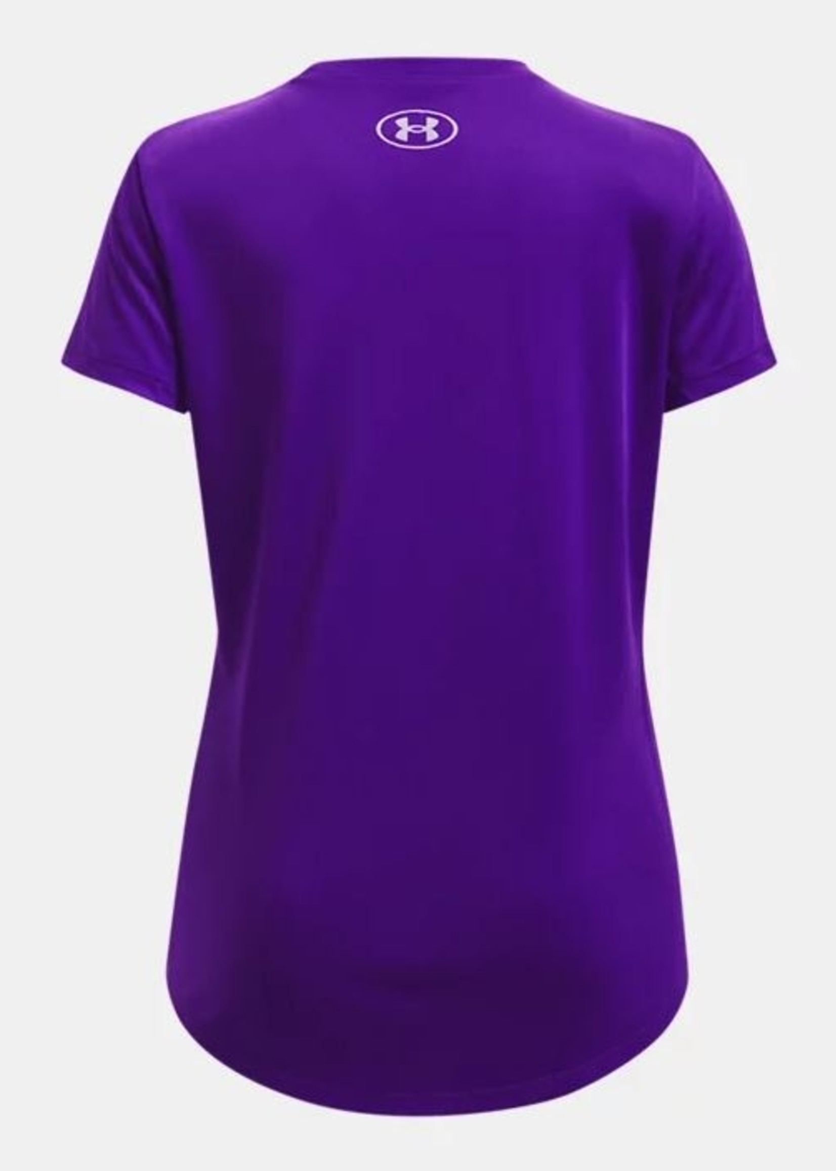 Under Armour TECH BL SOLID BODY SS 1366080
