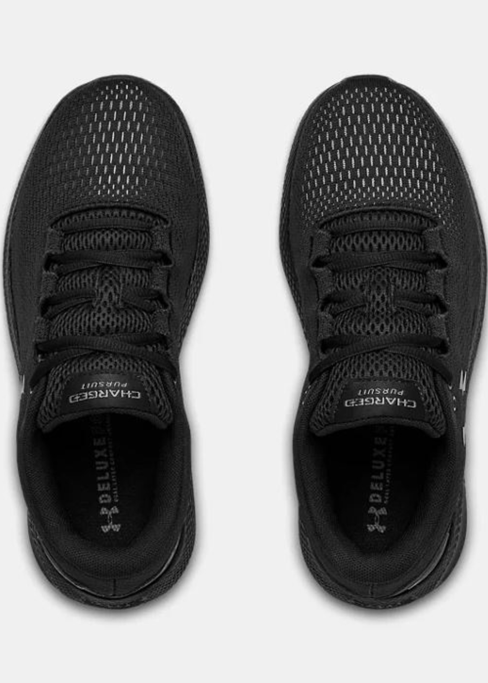 Under Armour UA W CHARGED PURSUIT 2 3022604