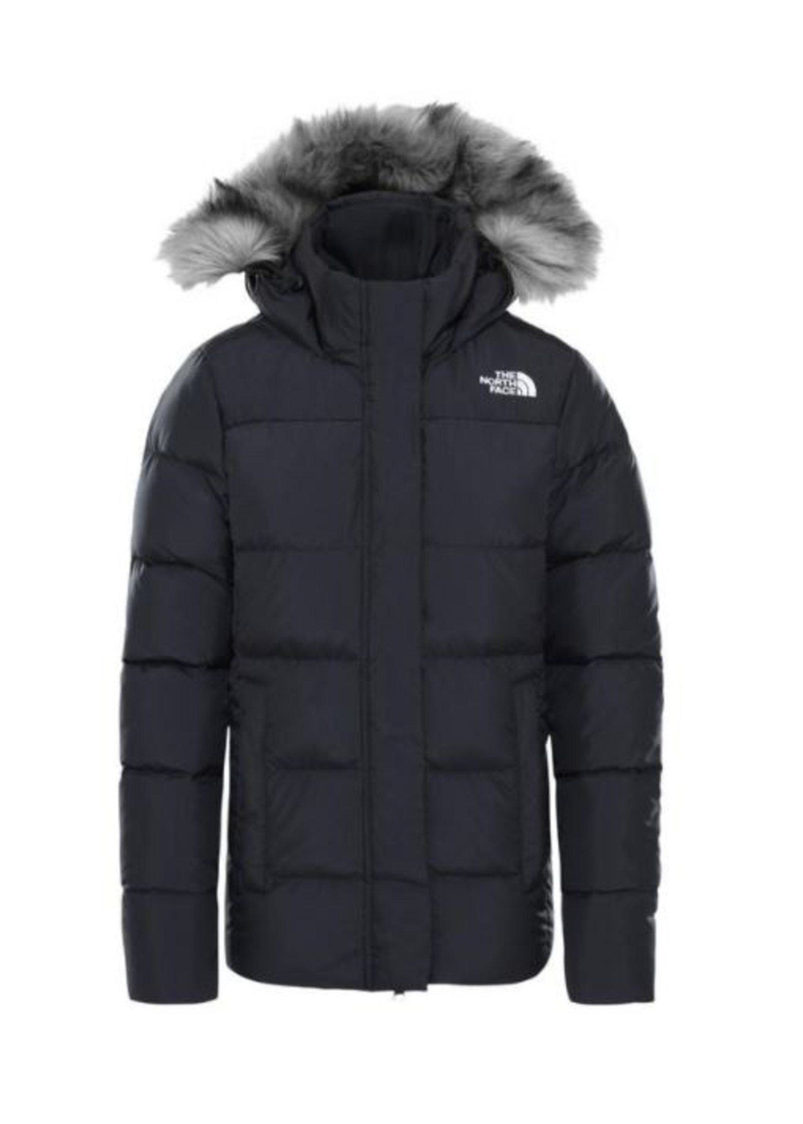The North Face W GOTHAM JKT NF0A4R33