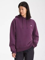 The North Face W CITY STANDARD HDY NF0A5319