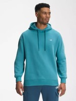 The North Face M VITY STND HDY NF0A52Z7