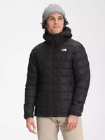 The North Face M TBALL ECO HDIE NF0A5GLK