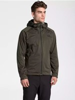 The North Face M ALPRF STRCH JKT NF0A3SNW