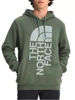 The North Face M 2.0 TRIVERT PO HDY NF0A4M4H