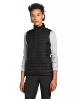 The North Face W ECO BALL TBALL VST NF0A3Y3R