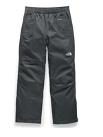The North Face RESOLVE INS PANT NF0A3NOD