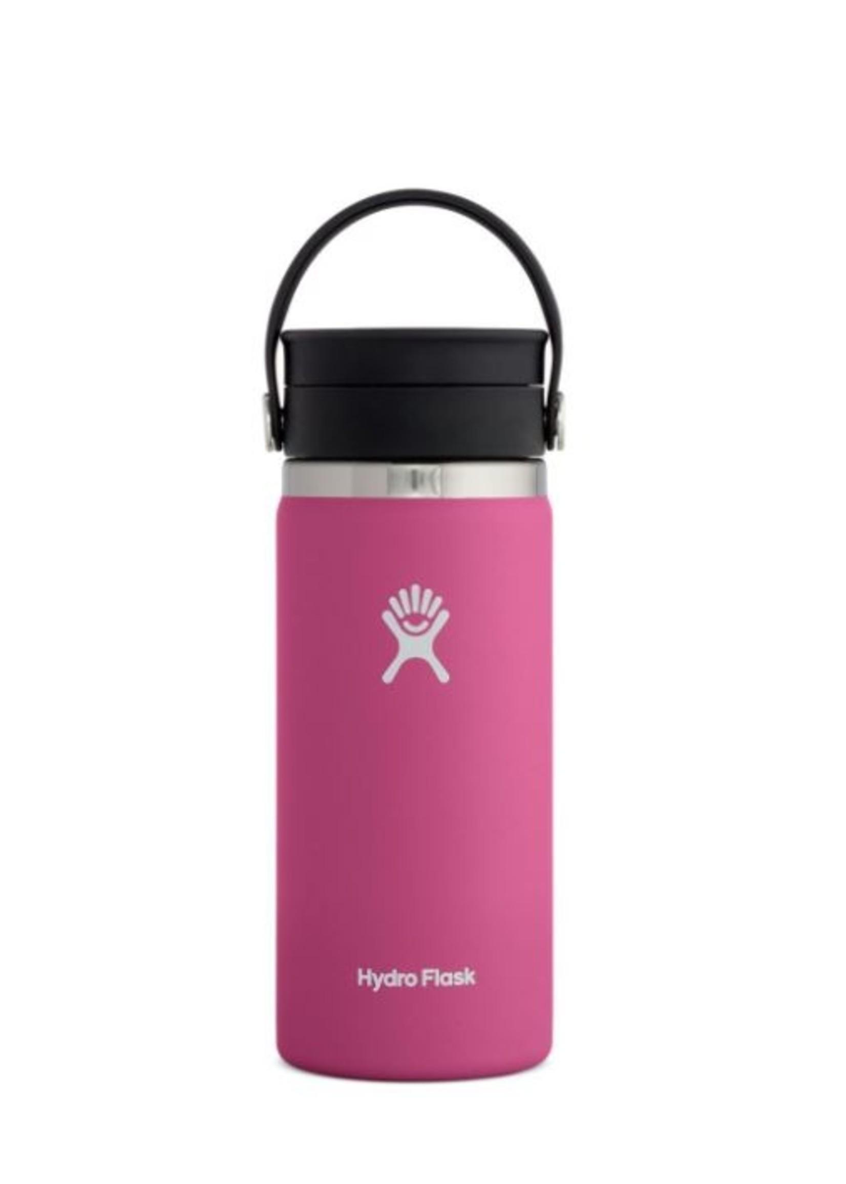 Hydro Flask 16 OZ WIDE SIP W16BCX