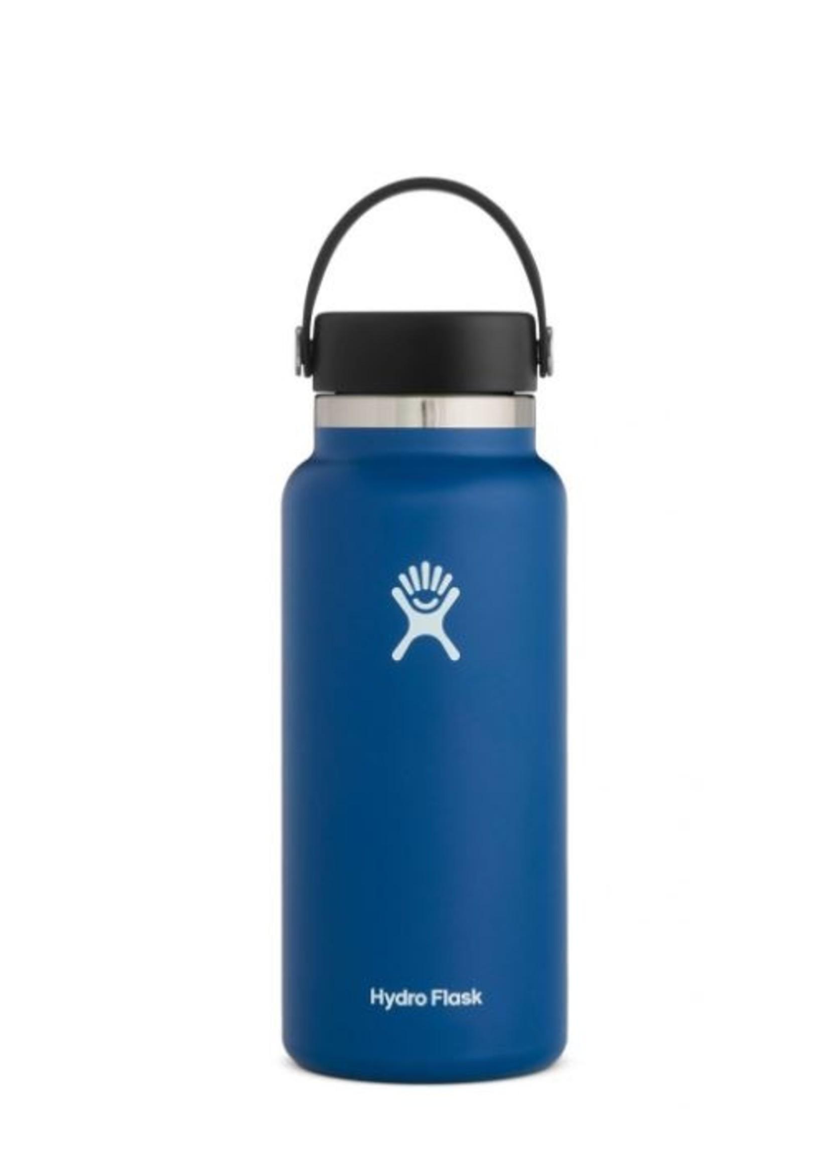Hydro Flask 32 OZ WIDE 2.0 W32BTS