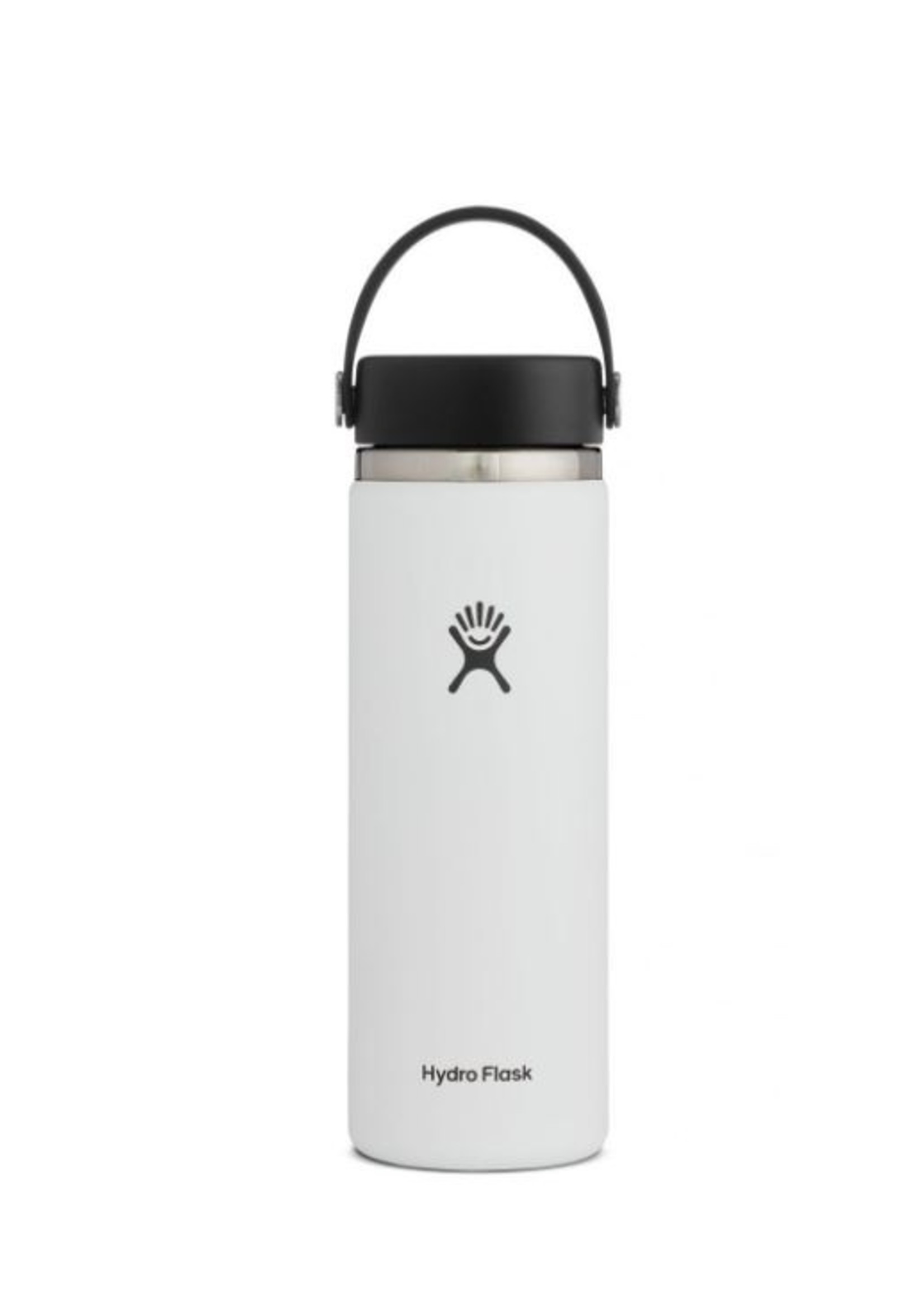 Hydro Flask 20 OZ WIDE 2.0 W20BTS