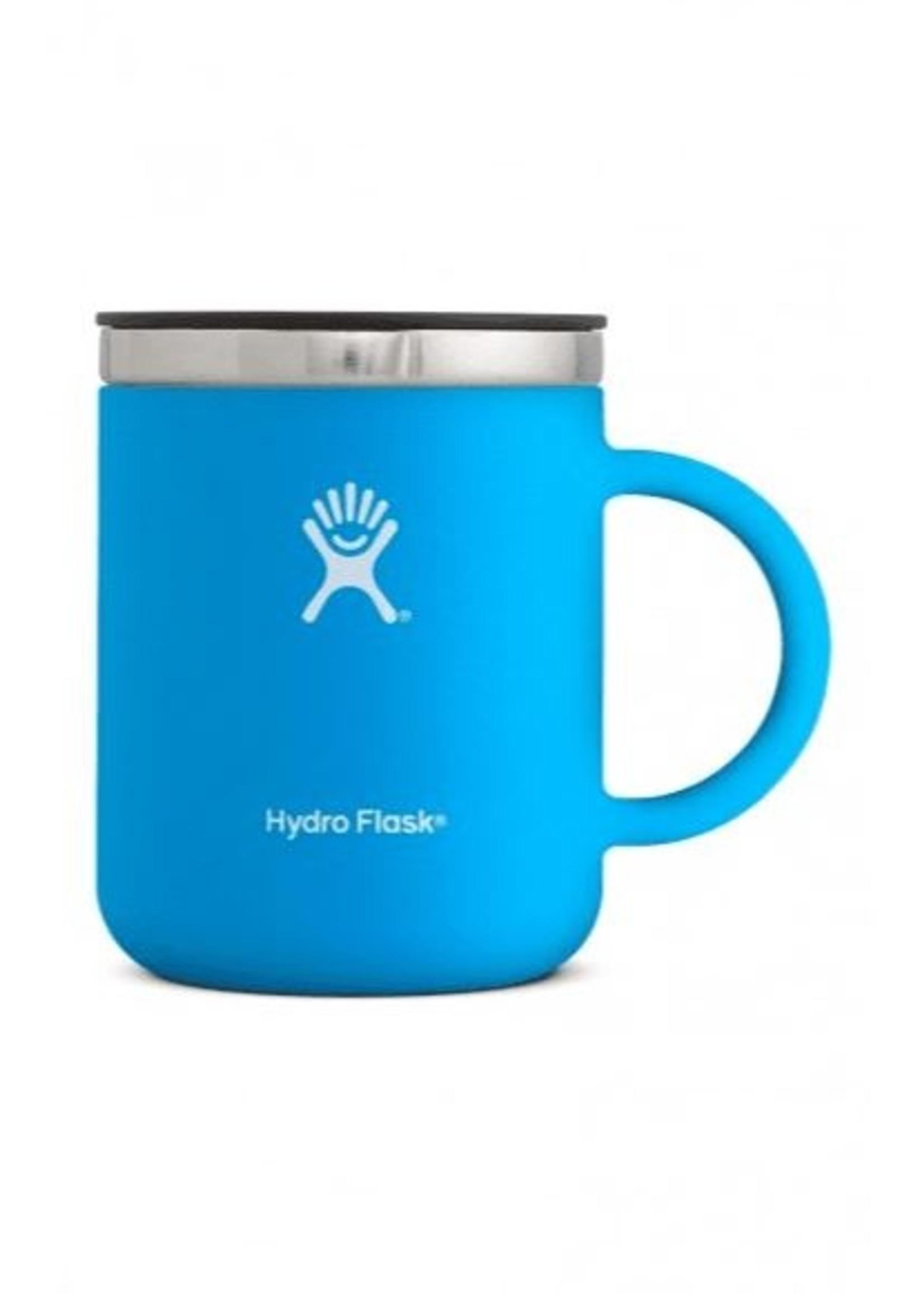 Hydro Flask 12 OZ COFFEE MUG M12