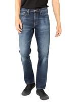 Silver Jeans MACHRAY M77427ELF352