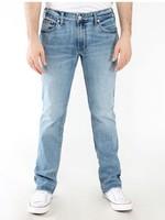 Silver Jeans ALLAN M22231EDK165