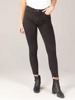 Silver Jeans HIGH NOTE SKINNY L64027EBK588