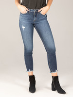 Silver Jeans MOST WANTED SKINNY L63022EGX380
