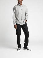 Silver Jeans MACHRAY M77427FSB519