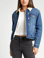 Silver Jeans SELENA LJ0022SRA301
