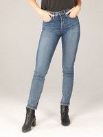 Silver Jeans AVERY STRAIGHT L94443EPX226