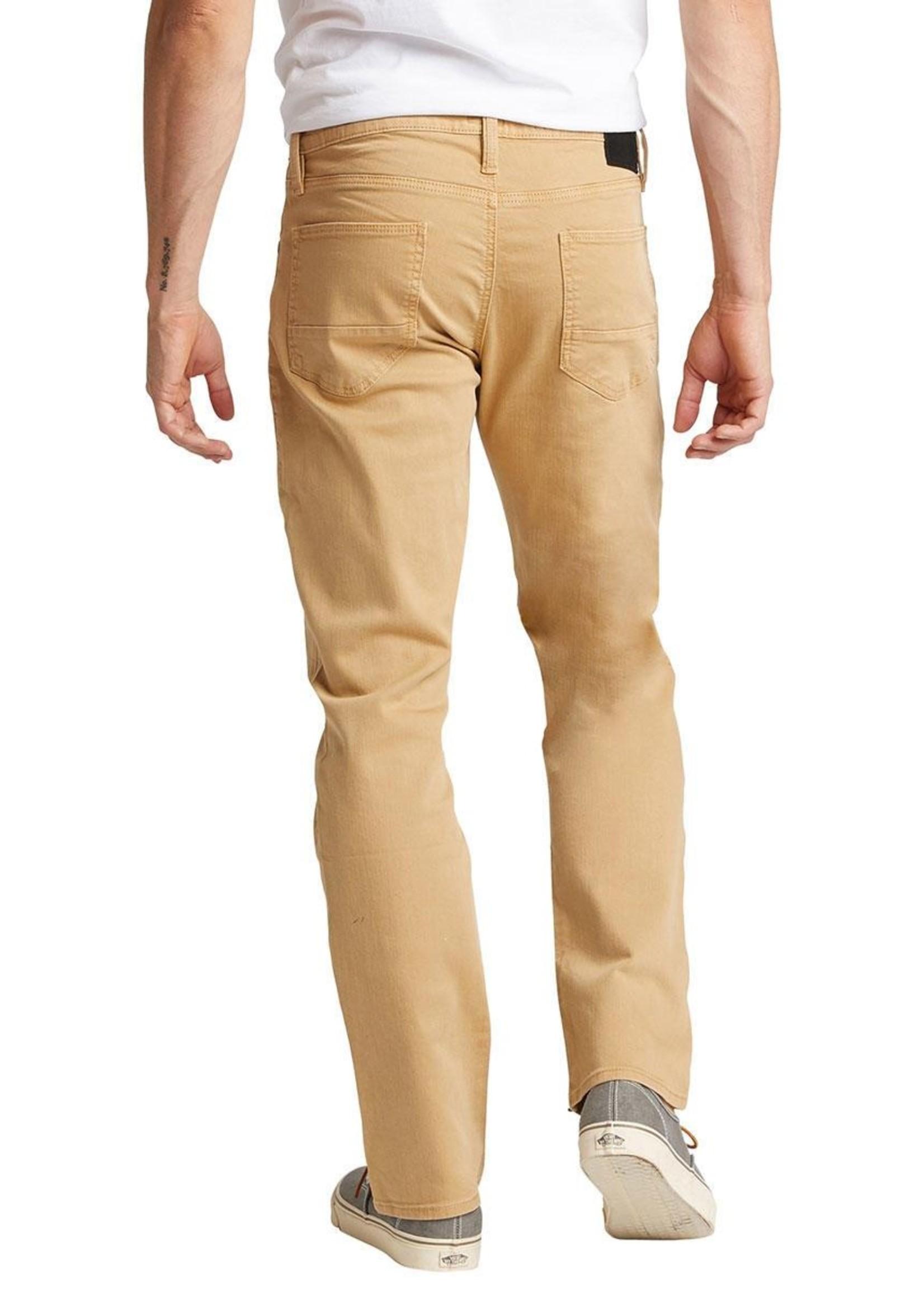 Silver Jeans MACHRAY M77427SCH020