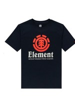 Element VERTICAL YOUTH B TEE ALBZT00152